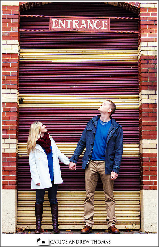brooklyn engagement photographer, new york photographer, wedding,couple proposal