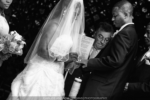 Westbury Manor wedding _ S & D-14