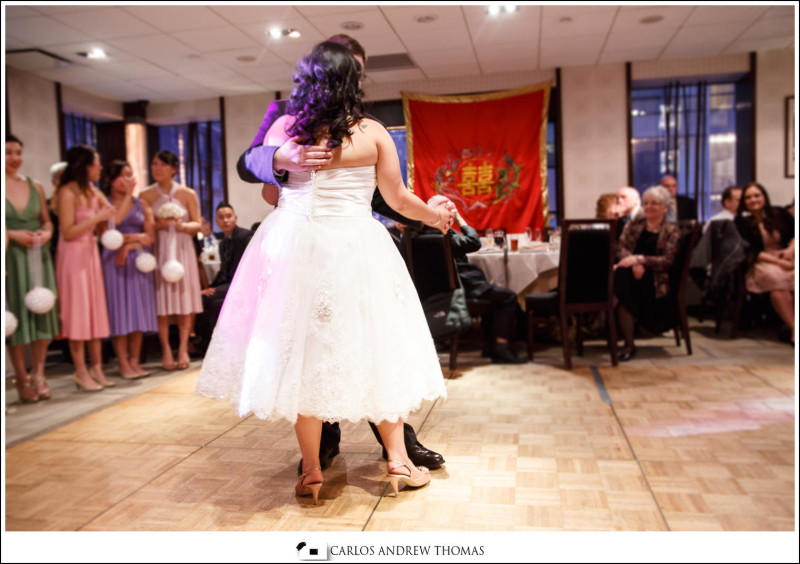 wedding day, couples  first dance