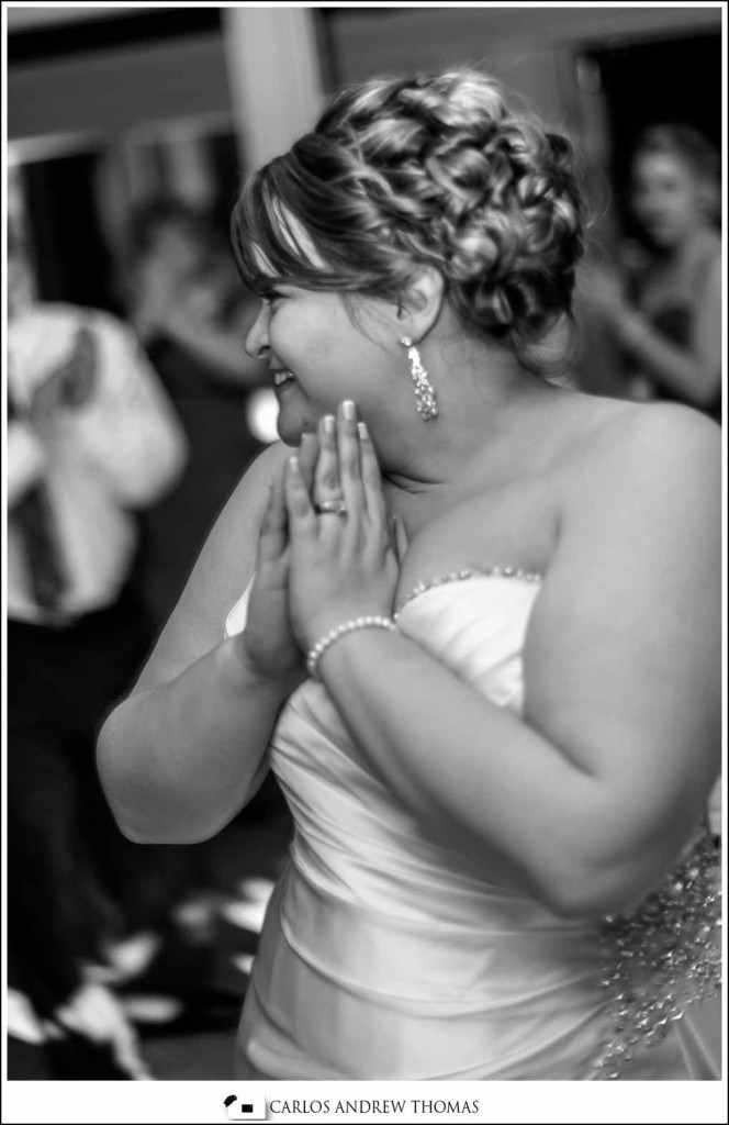 Jennifer + Paul - Stony Brook, NY-1142