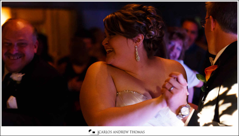 Jennifer + Paul - Stony Brook, NY-1450