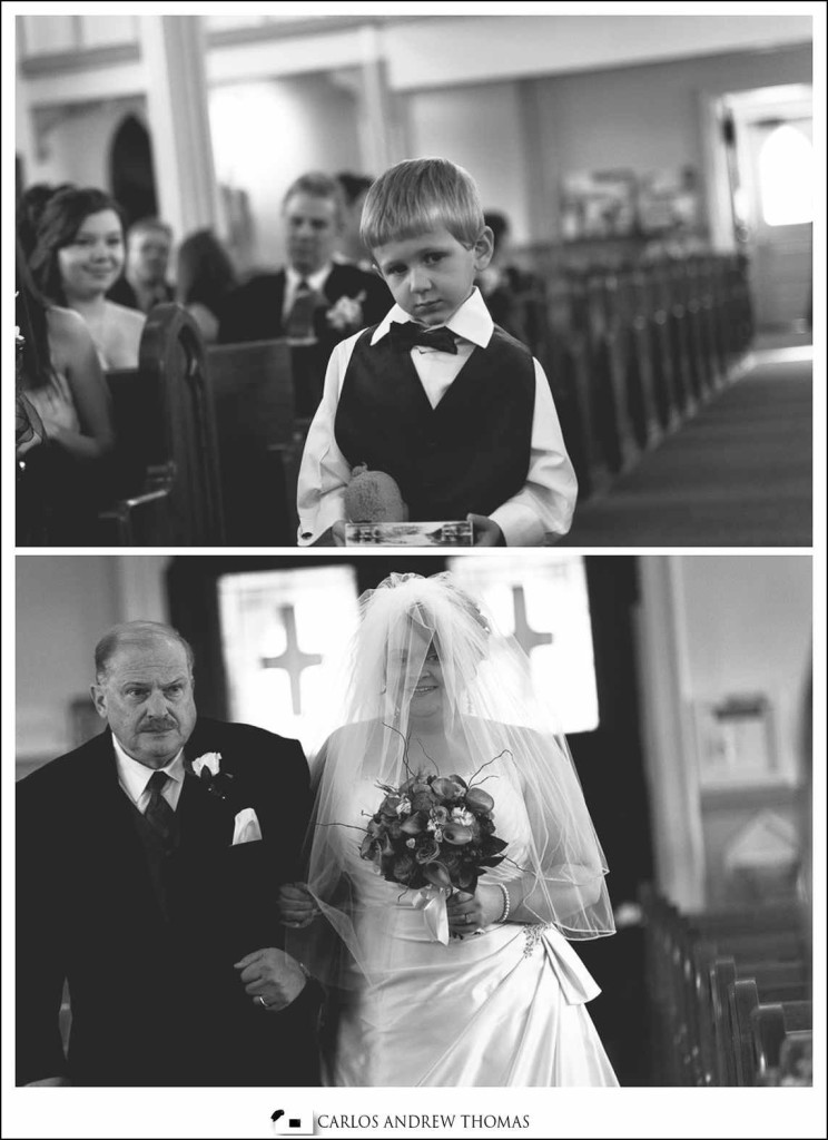 photography, church ceremony
