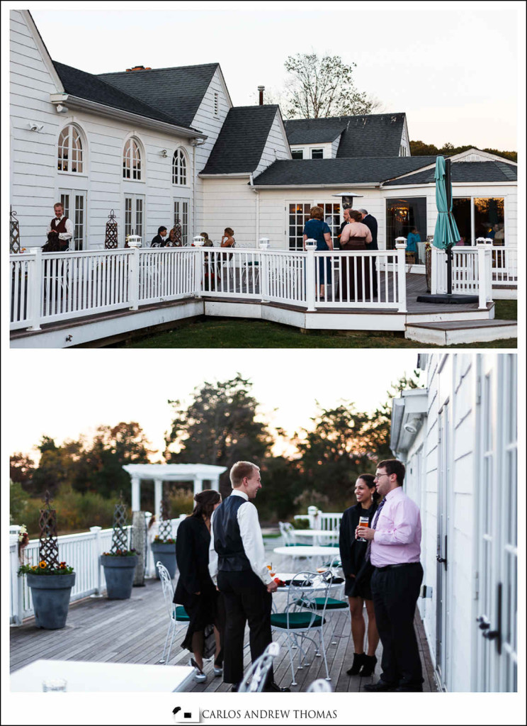 Wedding venue, long island wedding, stony brook ny