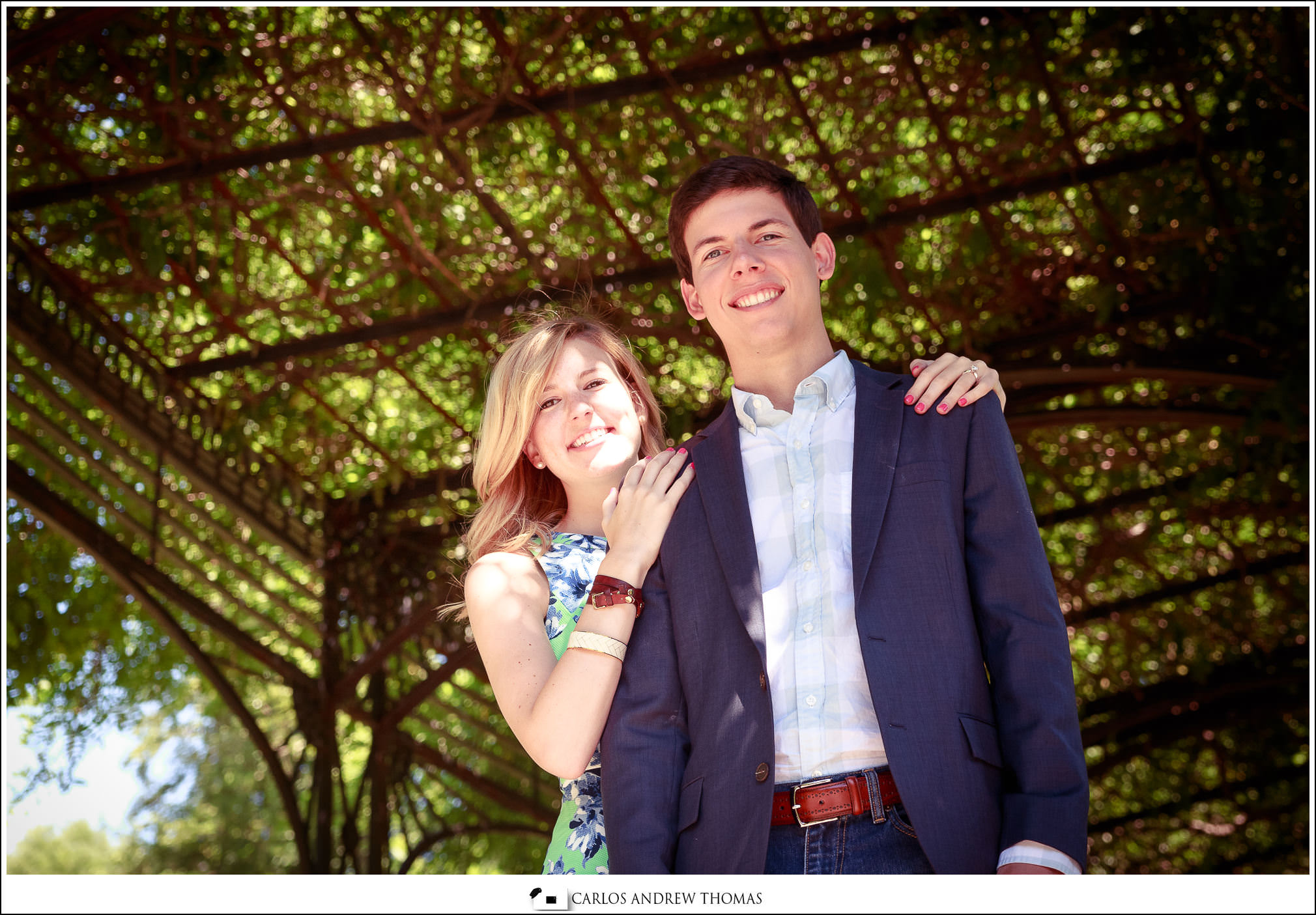 couple, engagement, photography