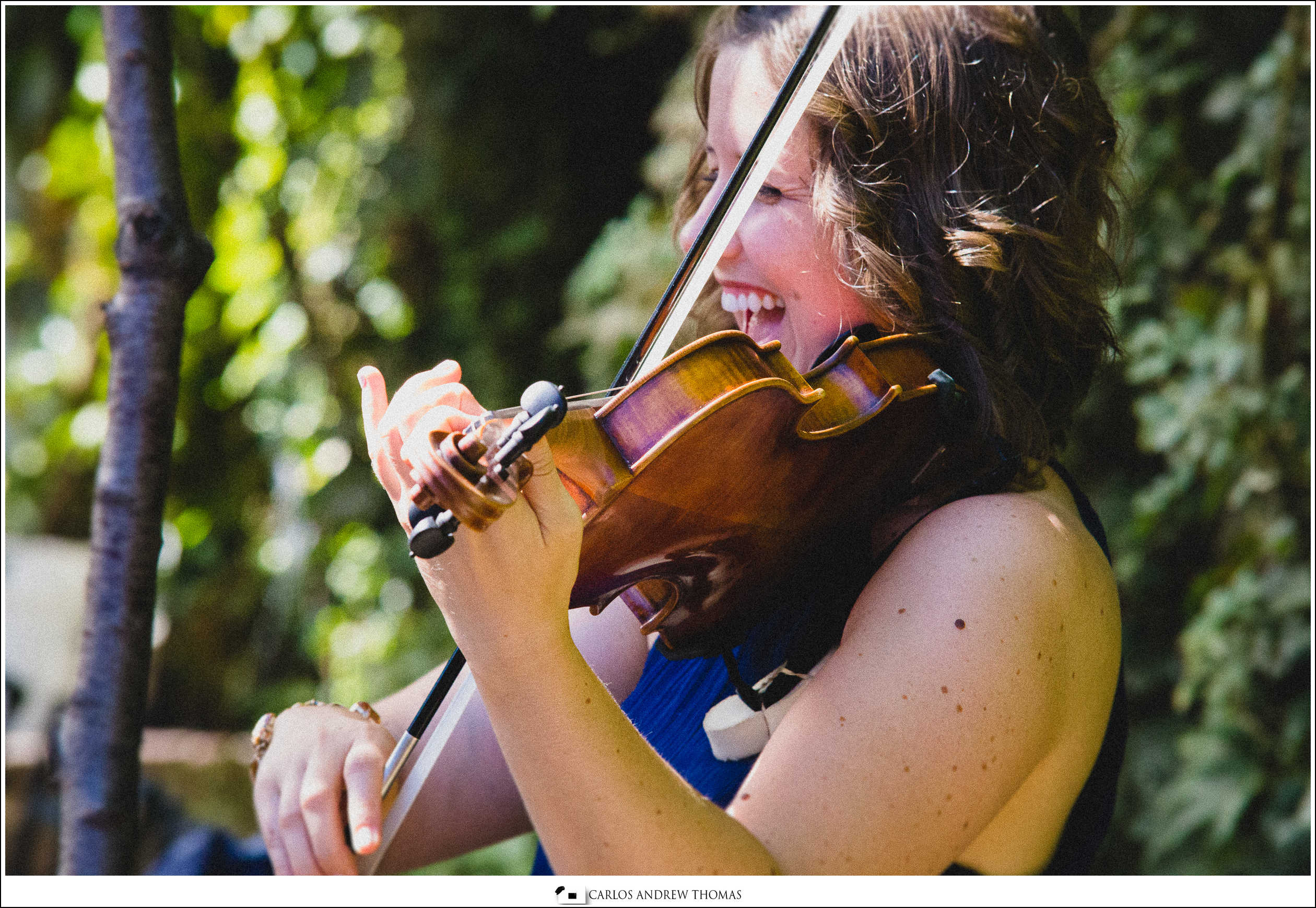 wedding,brooklyn,aurora,ceremony,violinist,violin,female