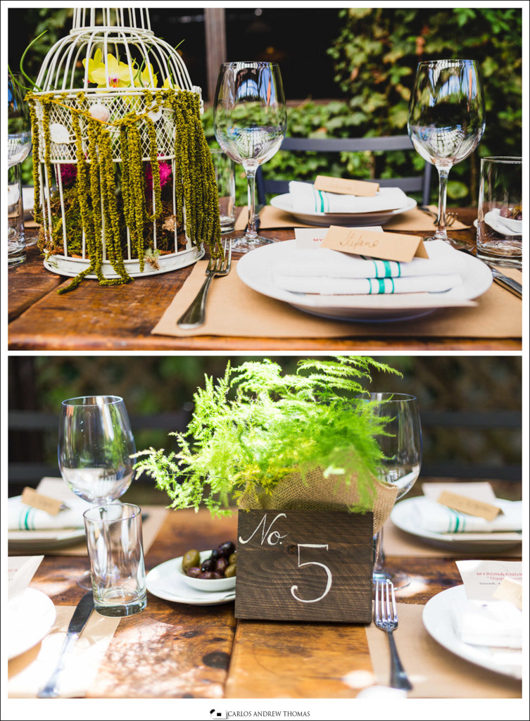 wedding,diptych,aurora,tables