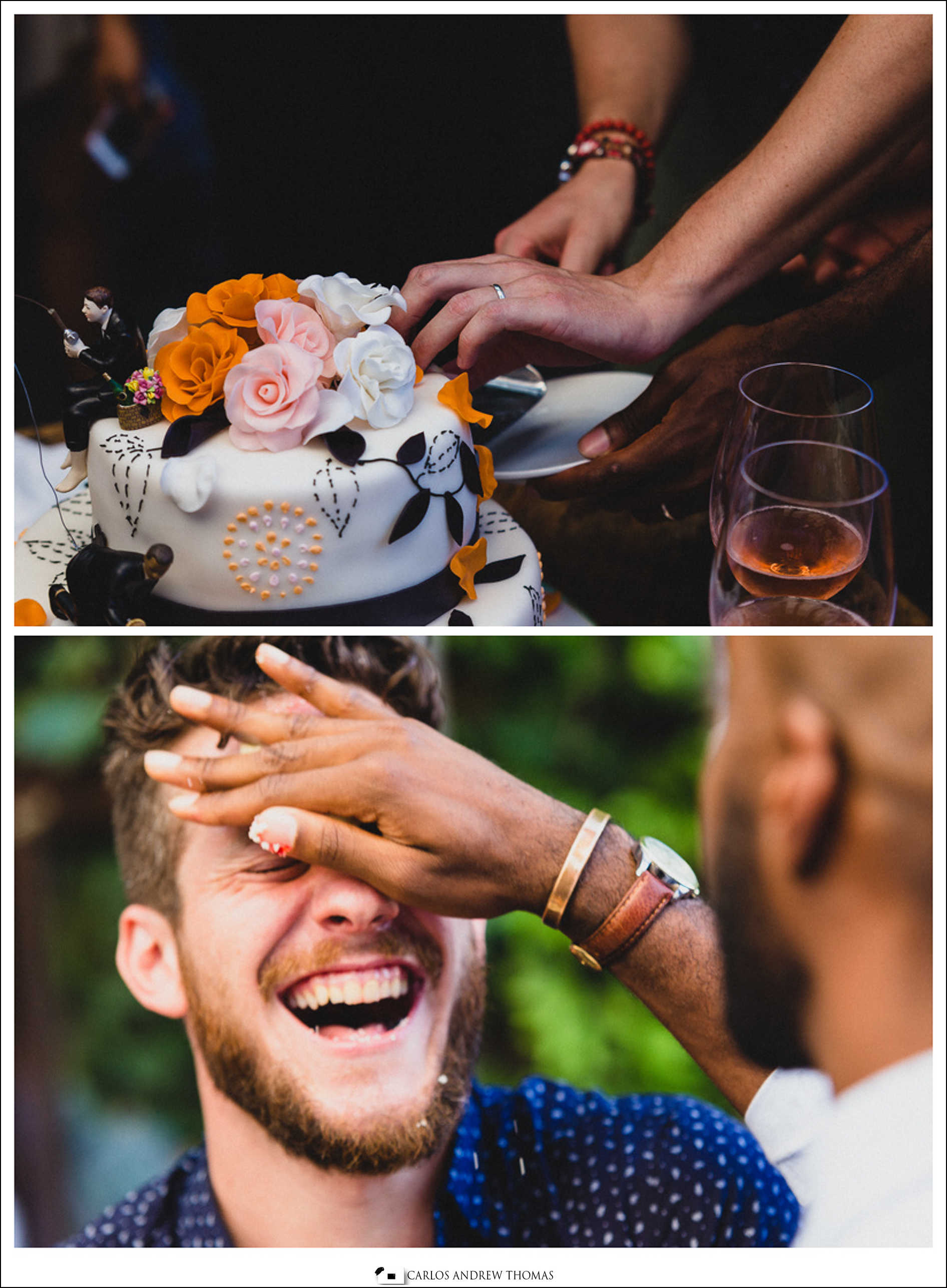 wedding,cake,same sex ceremony