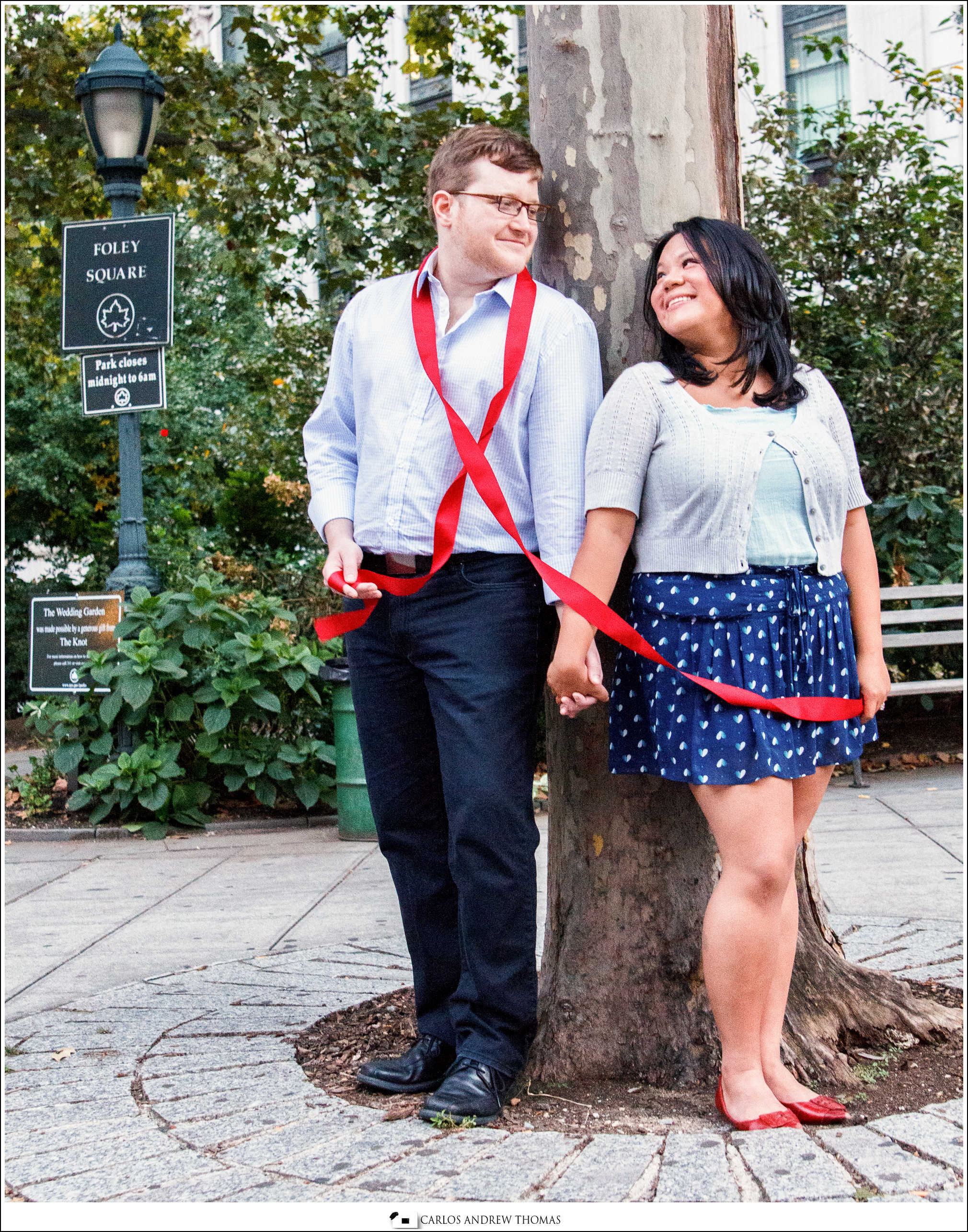 Vonny_+_Brandon__NYC_engagement_session-167_Edit